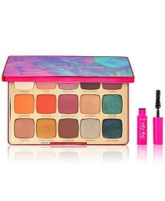 Beauty Gift Sets Value Sets Macy S