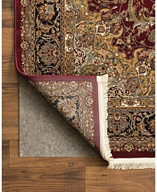 Kenneth Mink Platinum Rug Pad Collection