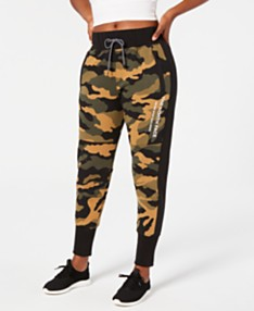1aaee1de5cb Womens North Face Clothing & More - Macy's