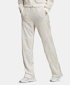 x Daniëlle Cathari Firebird Track Pants