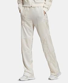 Adidas Originals x Daniëlle Cathari Firebird Track Pants