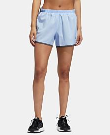 adidas Marathon 20 ClimaCool® Shorts