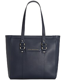 Tommy Hilfiger Holborn Tote
