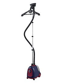SAG12 Professional Garment and Fabric Steamer
