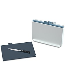 Index Large Cutting Board Set, Editions