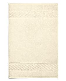 "Martha Stewart Collection 20"" x 30"" Spa Tub Mat, Created for Macy's"