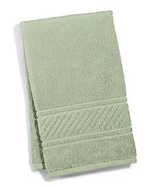 "15"" x 28"" Spa Hand Towel, Created for Macy's"