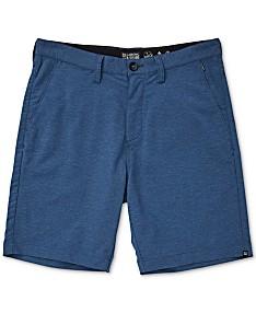 e0fb6e9e27 Hybrid Mens Swimwear & Men's Swim Trunks - Macy's