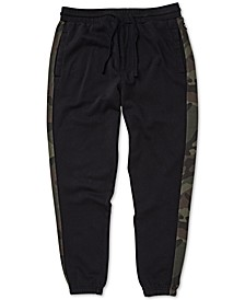 Men's Balance Cuffed Pants