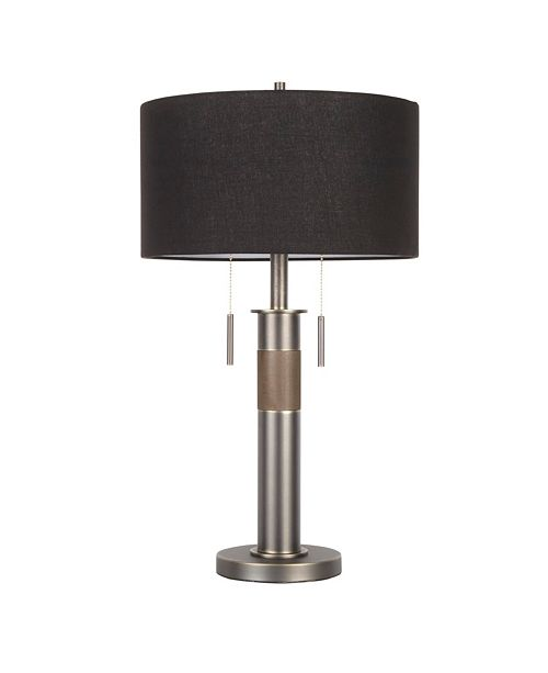 Lumisource Trophy Table Lamp