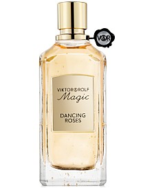 Viktor&Rolf Magic Dancing Roses Eau de Parfum Spray, 2.5-oz.