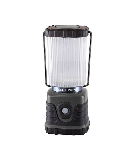 Stansport 2000 Lumens Led Lantern