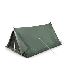 Stansport Scout 2 Person Tent