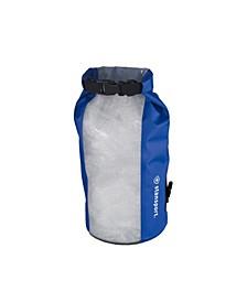 Waterproof Dry Bag 10 Liter