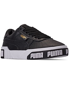 outlet store 85df3 26a47 Shoes - Puma - Macy's