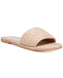 Roper Slip-On Sandals