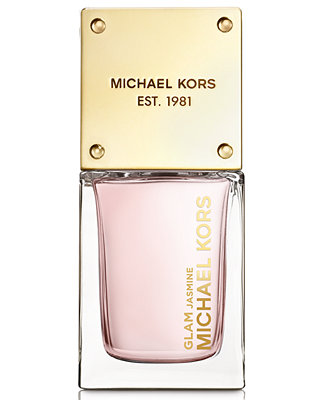 50% off Michael Kors perfume
