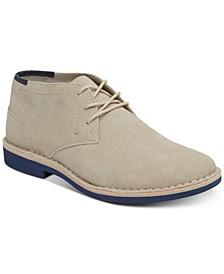 Men's Desert Sun-Rise Chukka Boots
