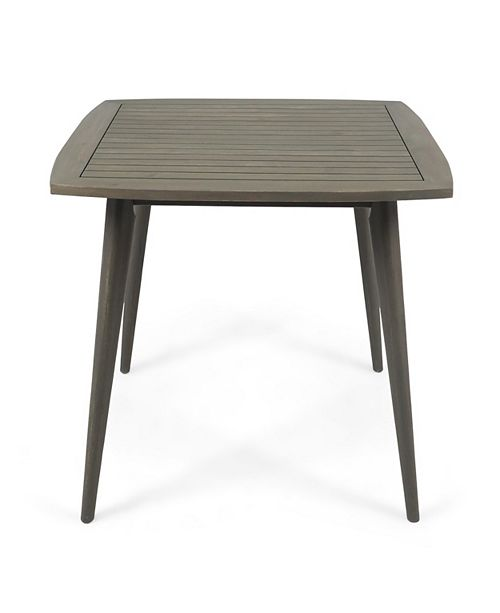 Le House Stamford Outdoor Table