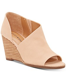 Women's Jaxy Wedge Sandals