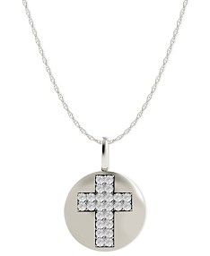 Jewelry Sale and Clearance - Macy's