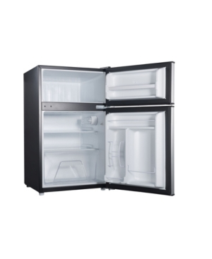 Image of Amana 3.1 Cubic Foot Freezer Refrigerator