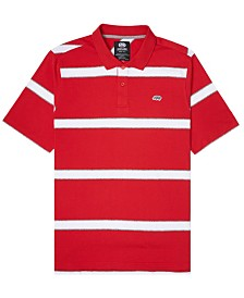 Ecko Unltd Men's Two Timer 2.0 Polo