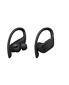 Powerbeats Pro Bluetooth Wireless Headphones