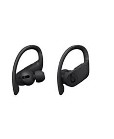 Wireless Headphones & Earbuds - Macy's