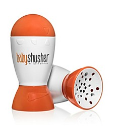 - The Sleep Miracle Soother