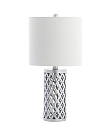 Rorie Table Lamp