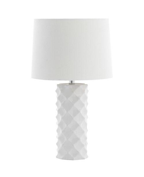 Safavieh Belford Table Lamp