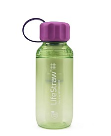 Play - Advanced Water Filter Bottle For Kids