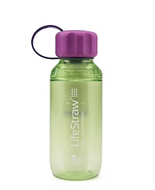 Lifestraw Play - Advanced Water Filter Bottle For Kids