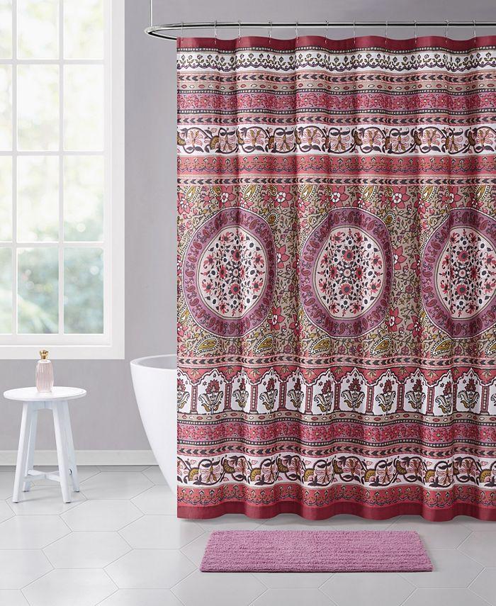 VCNY Home - Maci 14-Pc. Bath Bundle