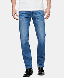 Men's Riverhead Slim-Fit Jeans