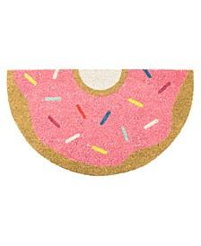 Donut Doormat