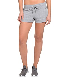 2(x)ist French Terry Shorts
