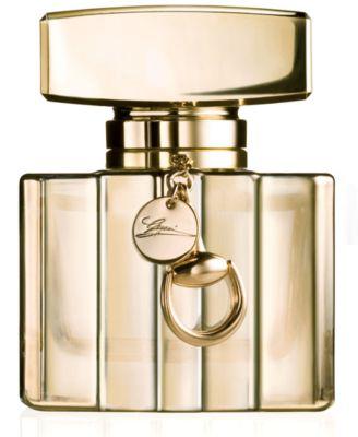 Première Eau de Parfum Spray, 1 oz.