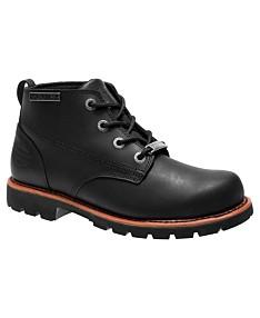 203bc1f2a48 Men's Work Boots: Shop Men's Work Boots - Macy's