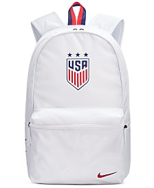 Nike Stadium Graphic Backpack