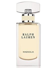 Ralph Lauren Magnolia Eau de Parfum Spray, 1.7-oz.