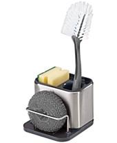 Joseph Joseph Kitchen Gadgets - Macy\'s