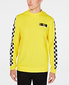 Men's Graphic Hoodie, Created for Macy's