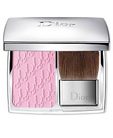 Dior Rosy Glow