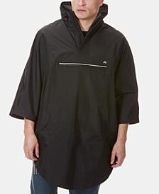 EMS® Unisex Thunderhead Rain Poncho