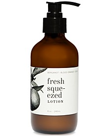 Fresh Squeezed Lotion, 8-oz.