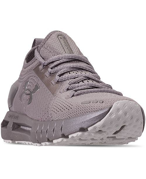 outlet store af5eb 642be Women's HOVR Phantom SE Running Sneakers from Finish Line