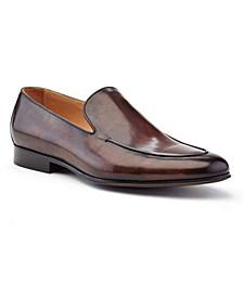 Men's Hand Made Loafer