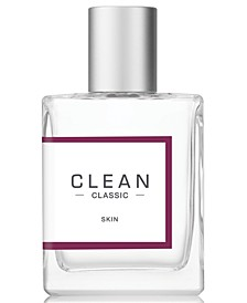 Classic Skin Fragrance Spray, 2-oz.